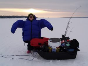 big-bay-point-ice-fishing