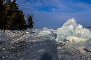 ibp-shore-ice-2015