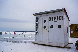 ice-cabins-gilfrod-office