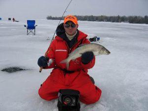 lake-simcoe-fishfish