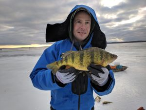 jumbo-perch-simcoe-feb-2018