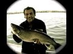 Skipper's Tackle Aug 10 Lakers