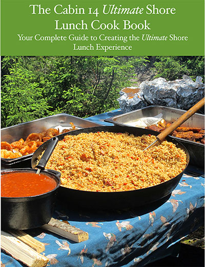 cook-book-cover.jpg