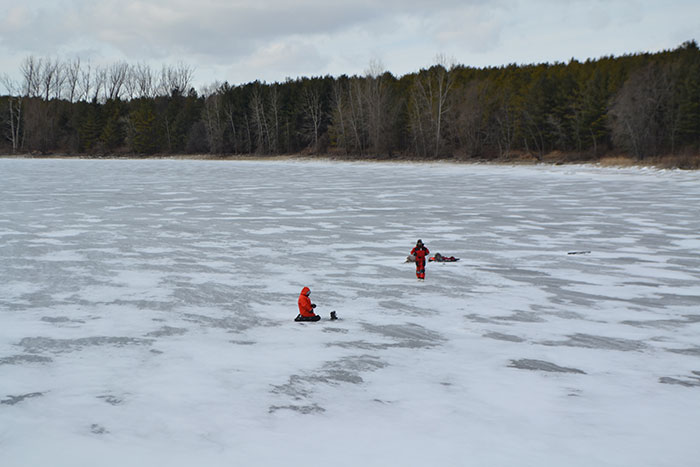 guelph-lake-ice.jpg
