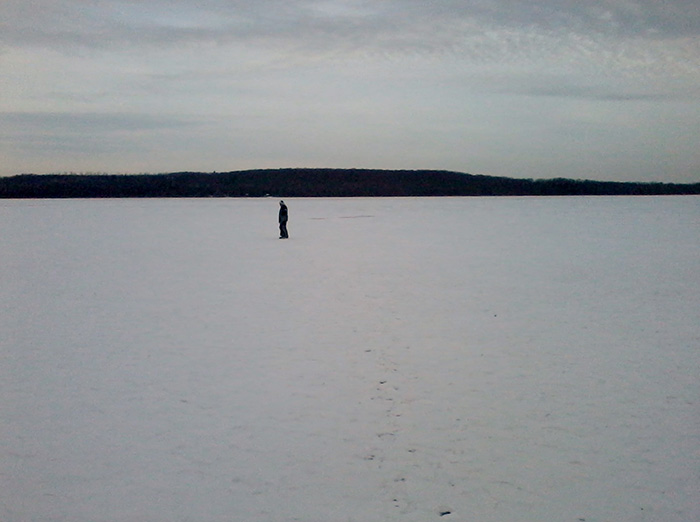 ice_fishing_little-lake_2.jpg