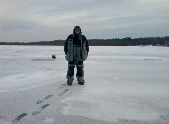 ice_fishing_little-lake_3.jpg