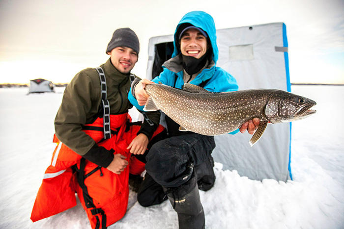 lake_trout_jan4_2014.jpg