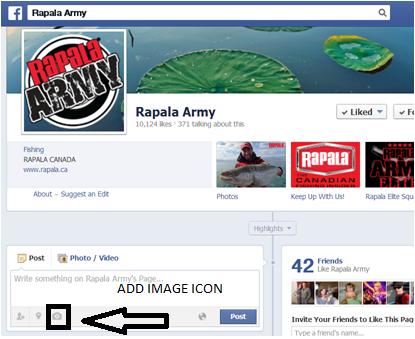 rapala-facebook.png