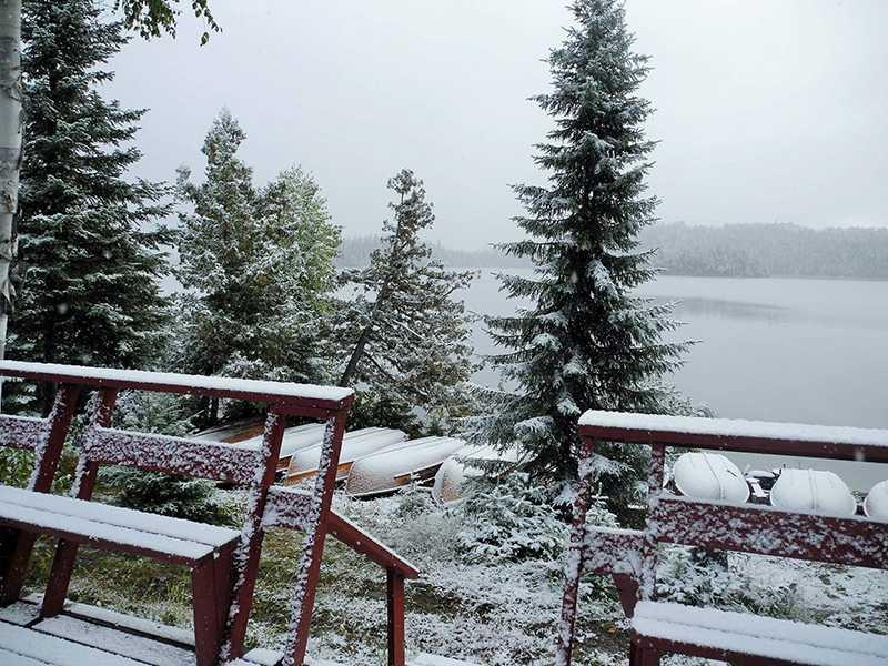 snow-sept172-14.jpg