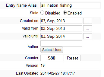 listing-record.jpg