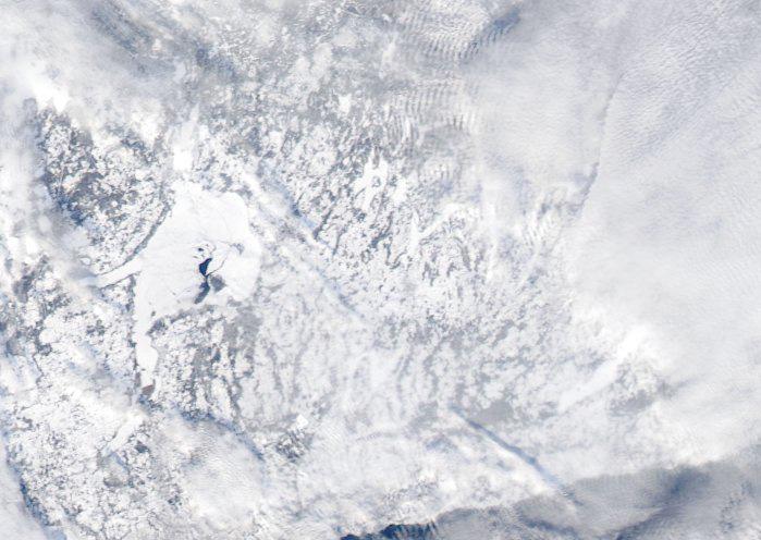 simcoe-ice-cover.jpg