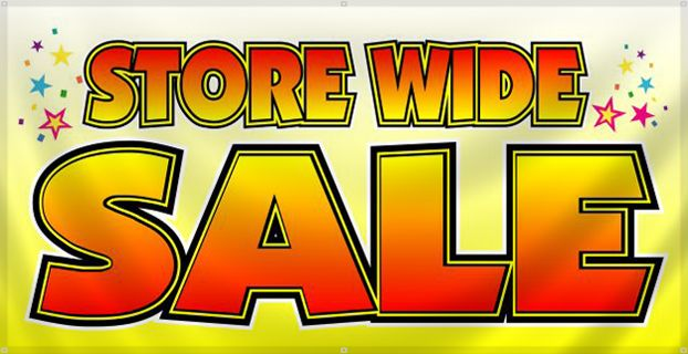 store-wide-sale-YELLOW.jpg