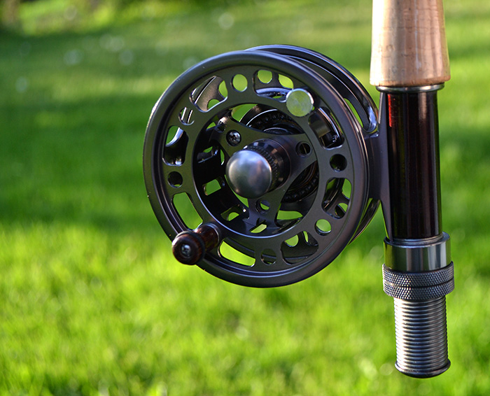 fly-rod-reel.jpg