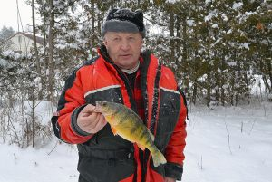 adam_perch_13lb