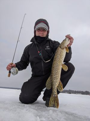 st-john-ice-fishing-jan-12-2021-pike