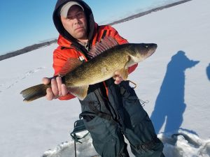 st-john-ice-fishing-2021-walleye